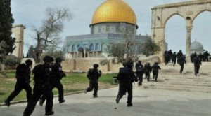 israeli_attack_alaqsa-360x200