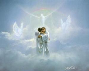 jesus-in-heaven-jesus-24738943-478-383