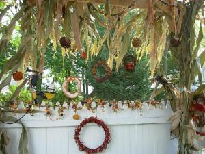 Last-Day-of-Sukkot-2014-1