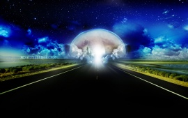 road_to_heaven-t1