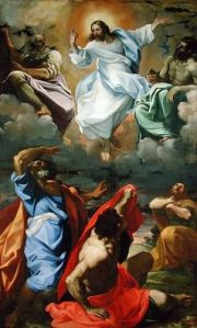 Transfiguration_by_Lodovico_Carracci