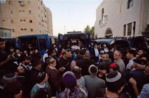 Mideast%20Israel%20Palest_Schu(17)