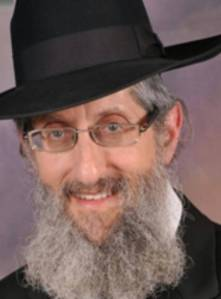 Rabbi%20Kalman%20Levine