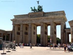 Brandenburg Gate (12)