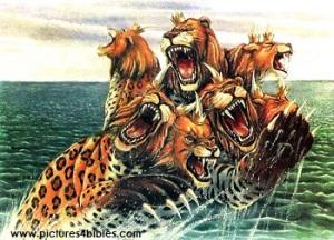 beast_sea