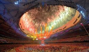 beijing-olympics-opening-ceremony