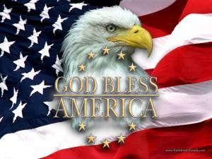 god-bless-america-300x225