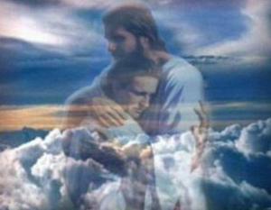 god_kept_me_greeneyesangel.jpg_480_480_0_64000_0_1_0
