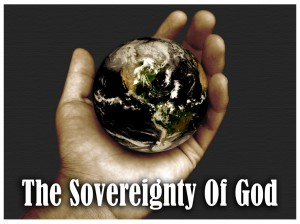 sovereignty-300x224