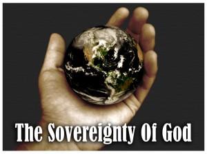 sovereignty-300x224