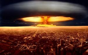 Explosion_Nuclear-300x187