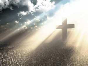 Jesus-jesus-7243524-500-375