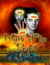 mark-of-the-beast1