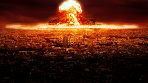 nuclear_explosion_by_theabp-d59sy3y-300x168