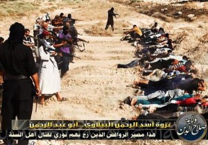 IslamicStatemassmurder-300x209