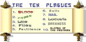 10-Plagues[1]