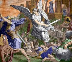 Angel-destroying-Assyrians_250x213