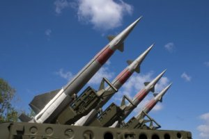 iran-nuclear-weapons-m-25169