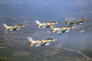 Israeli-Air-Force-300x200
