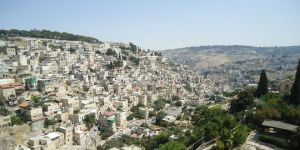 silwan-east-jerusalem