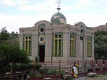 220px-Ark_of_the_Covenant_church_in_Axum_Ethiopia