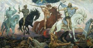 four-horsemen-of-apocalypse-1887.jpg!Blog