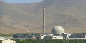 iran-arak-nuclear