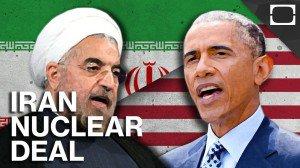 iran-nuclear-deal-300x168