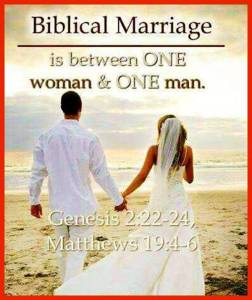 marriage-man-woman