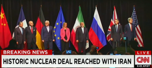ministers-iran-nuclear-deal-vienna-success1