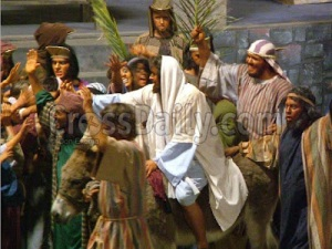 Palm-Sunday-01