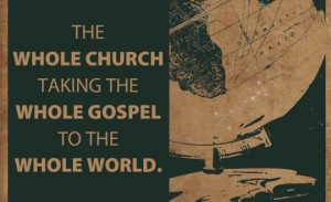 whole_church-540x330