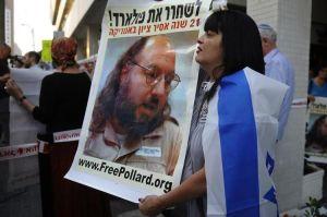 630640-des-manifestants-israeliens-reclament-la-liberation-de-l-espion-jonathan-pollard-devant-l-ambassade-