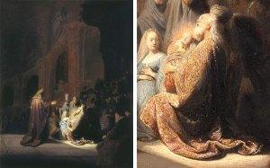 rembrandt-simeon-song-praise