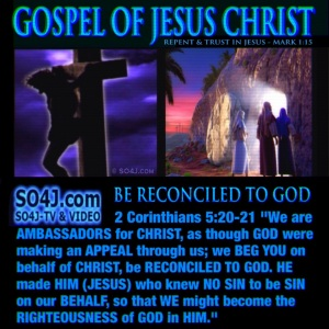 gospel-of-jesus-christ-SO4J
