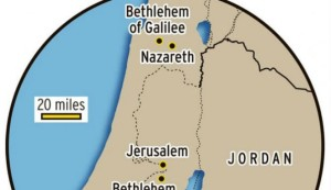 Bethlehem-map-665x385