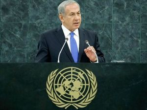 netanyahu_un_speech_un-Benjamin-Netanyahu-addresses-the-General-Assembly.-UN-file-2015