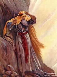 Moses_sees_Glory_of_GOD_1408-20