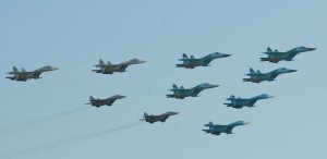 russia-airstrikes-in-syria-1021x500