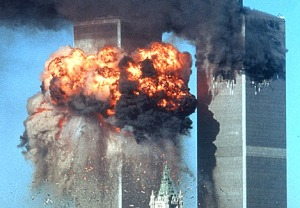 september-11-iconic-431x300