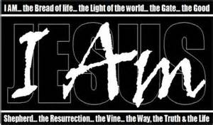 Image result for Caricature: Jesus: the greatest Gift