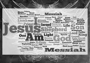 Image result for hundreds of messianic prophecies from old testament to new testament