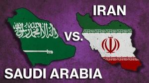 iran-vs-saudi
