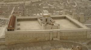 Solomons-Temple-model-e1367273835238-1024x561