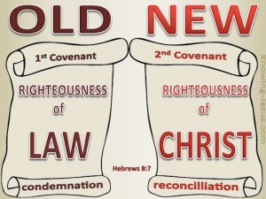 Hebrews-8-7-Old-and-New-Covenants-red-copy
