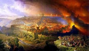 herod temple destruction 03