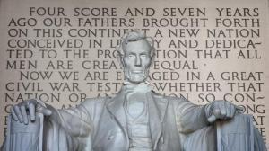 summary-gettysburg-address_cbf403733088963f