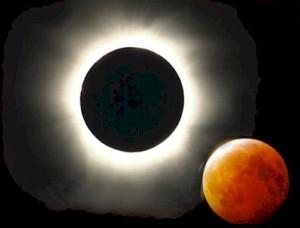 sun moon3