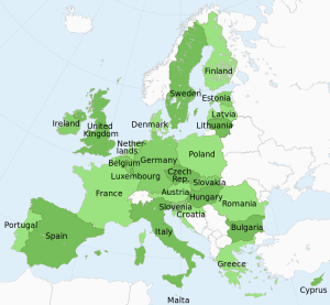 1000px-member_states_of_the_european_union_polar_stereographic_projection_en-svg
