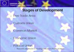 EU_Stages_of_Development